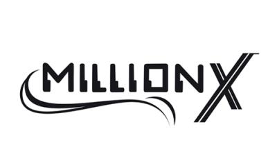 millionx