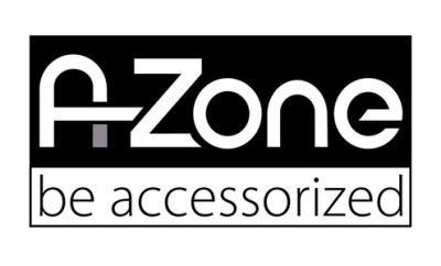 A-Zone Accessoires