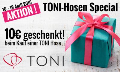 toni-hosen-special