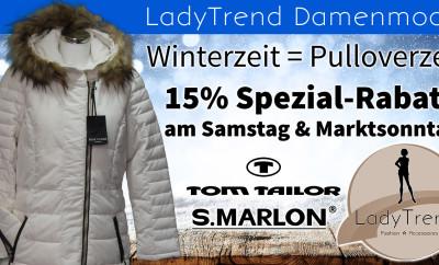 marktsonntag-burgau-november-2015