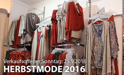 herbstmode2016-verkaufsoffener-sonntag-burgau