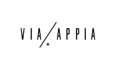 via-appia