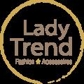 Lady Trend Burgau